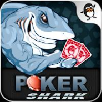 poker shark gameskip