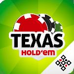 poker texas hold'em online gameskip