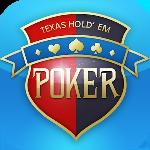 poker uk gameskip