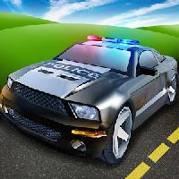 police academy driving school gameskip