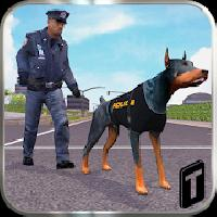 police dog simulator 3d gameskip