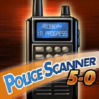 police scanner 5.0 gameskip
