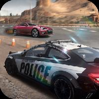 police vs crime driver gameskip