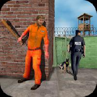 police vs crime prisoner gameskip