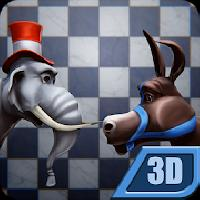 political chess 3d gameskip