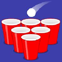 pong party 3d gameskip