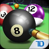pool ball master gameskip