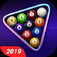 pool billiard master and snooker gameskip