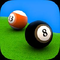 pool break pro - 3d billiards gameskip