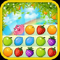 pop fruit gameskip