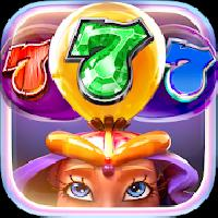 pop! slots - free vegas casino slots and pokies game gameskip