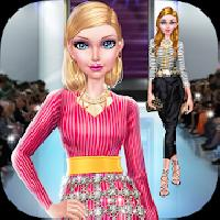 pop star fashion salon 2017 gameskip