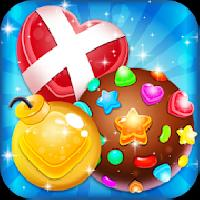 popjam - match 3 games and puzzles gameskip