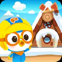 pororo best theme gameskip