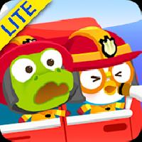 pororo job game (lite) gameskip