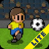 portable soccer dx lite gameskip