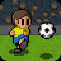 portable soccer dx gameskip