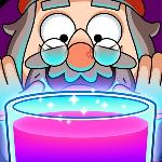 potion punch gameskip