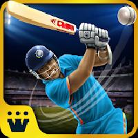 power cricket t20 cup gameskip