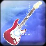 power guitar hd gameskip