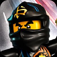 power legend of ninja go gameskip