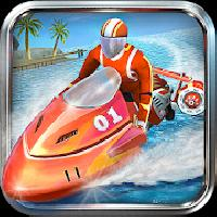 powerboat racing 3d gameskip