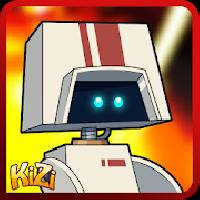 powerbots by kizi gameskip