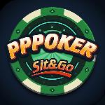 pppoker-free poker and home games gameskip