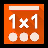 practice times tables - 1x1 gameskip