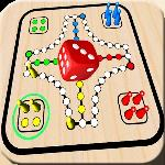 prefect ludo 3d gameskip