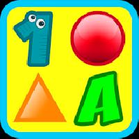 preschool games for kids gameskip