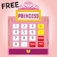 princess cash register free gameskip