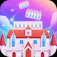 gameskip princess dream tower