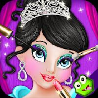 princess fashion design mania gameskip