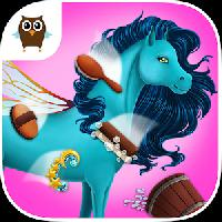 princess horse club 2 gameskip
