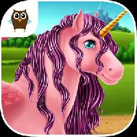 princess horse club gameskip