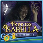 princess isabella 2 gameskip