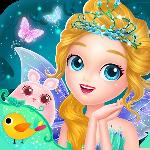 princess libby's wonderland gameskip