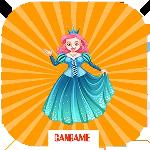 princess memory game for kds gameskip