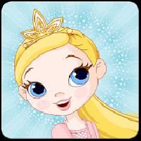 princess memory game for kids gameskip