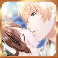 princess of the moon ultimate otome game gameskip