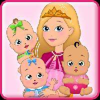 princess pregnant of triplets gameskip