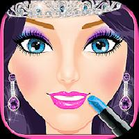 princess royal fashion salon gameskip