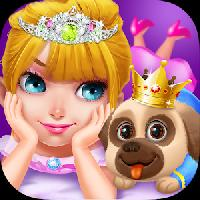 gameskip princess royal pet school