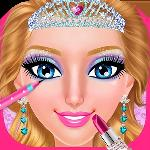 princess salon 2 gameskip
