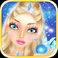 princess star ice queen gameskip