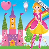 princesses games for toddlers gameskip