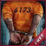 prison break: lockdown (free) gameskip