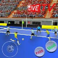 pro football 2017 : futsal gameskip