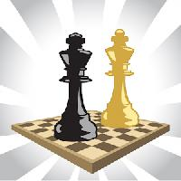 professional chess free gameskip